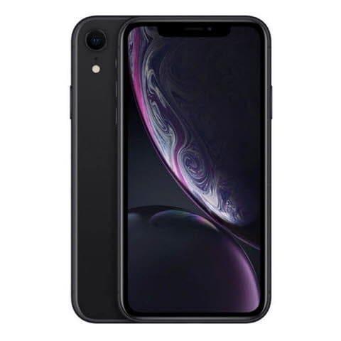 iPhone XR 128 GB - Negro -